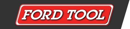 Ford Tool logo