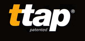 T Tap