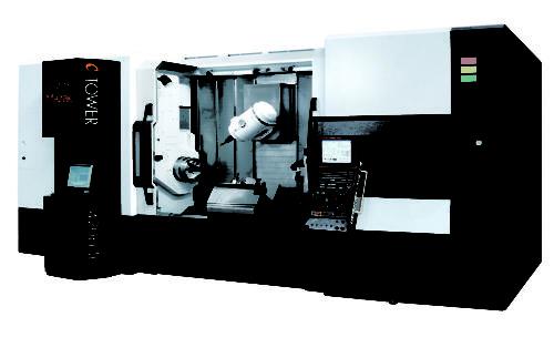 Forging Tooling Precision Machining